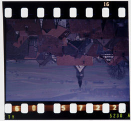 FA96_Ansco200_b_screen.jpg